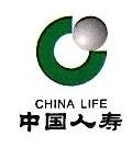 中国人寿保险股份有限公司肇庆分公司