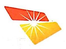 南京众核电子科技有限公司 最新采购和商业信息