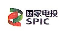 上海上电馨源企业发展有限公司