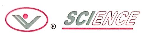 湖北赛恩斯科技股份有限公司
