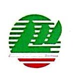 厦门旺立商贸有限公司 最新采购和商业信息