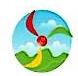 福建金永鹏农业科技有限公司 最新采购和商业信息