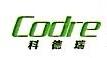 广东科德瑞光电科技有限公司 最新采购和商业信息