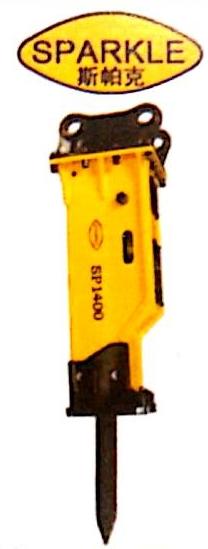 烟台军恒工程机械设备有限公司 最新采购和商业信息