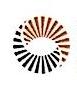 西安铂力特激光成形技术有限公司 最新采购和商业信息