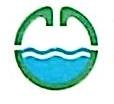 广东碧丽饮水设备有限公司 最新采购和商业信息