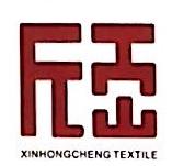 吴江高仁国际贸易有限公司 最新采购和商业信息