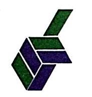 合肥东能机电设备有限公司 最新采购和商业信息