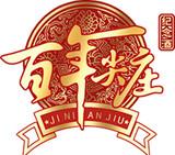 四川佳品弘商贸有限公司 最新采购和商业信息