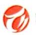 中南传媒(漳州)有限公司 最新采购和商业信息
