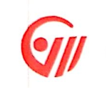杭州长运三运运输有限公司 最新采购和商业信息