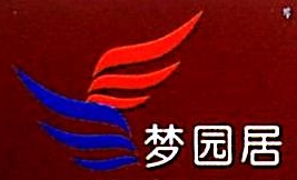 常德恒鑫置业有限公司 最新采购和商业信息