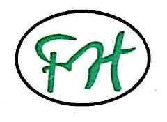 绍兴县福华针织绒业有限公司 最新采购和商业信息