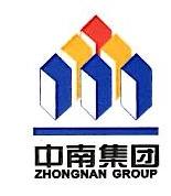 青岛中南物业管理有限公司 最新采购和商业信息