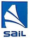 深圳风帆蓄电池有限公司 最新采购和商业信息