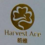 深圳市豪派特凌海酒店管理有限公司 最新采购和商业信息