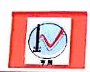 山东亨展重工机械有限公司 最新采购和商业信息