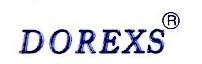 成都盟胜电子有限公司 最新采购和商业信息