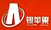 江苏银苹果文化实业有限公司 最新采购和商业信息