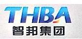 重庆卡耐思工程机械有限公司 最新采购和商业信息