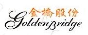 上海金桥出口加工区联合发展有限公司 最新采购和商业信息