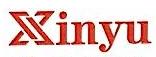 金华市新宇工具厂(普通合伙) 最新采购和商业信息
