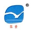 上海泓全复合面料有限公司 最新采购和商业信息