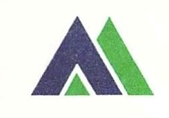 江门市天安房地产开发建设有限公司 最新采购和商业信息