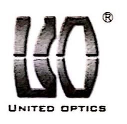 昆明裕众光学有限公司 最新采购和商业信息