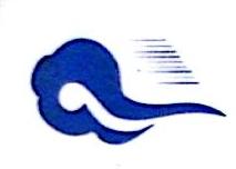 新疆筋斗云物流有限责任公司 最新采购和商业信息