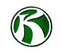 四川凯盛经略投资咨询有限公司 最新采购和商业信息