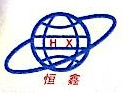 北京恒鑫亦菲国际科贸有限公司 最新采购和商业信息