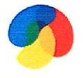 山东七河生物科技股份有限公司 最新采购和商业信息