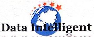 北京融智空间信息技术有限公司 最新采购和商业信息