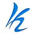嘉善华正五金机械厂 最新采购和商业信息