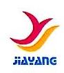晋江佳阳进出口贸易有限公司 最新采购和商业信息