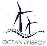 江苏欧讯能源科技有限公司 最新采购和商业信息