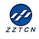 深圳市中振通电子有限公司 最新采购和商业信息