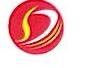 宁波市镇海世东轴承有限公司 最新采购和商业信息