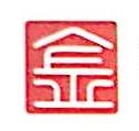 安徽国金环保再生资源开发有限公司 最新采购和商业信息