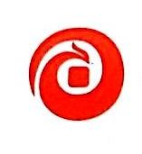 无锡农村商业银行股份有限公司羊尖支行 最新采购和商业信息