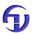 厦门市研泰电子科技有限公司 最新采购和商业信息