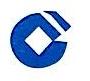 中国建设银行股份有限公司温州银龙支行 最新采购和商业信息