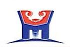 江西华亨宠物食品股份有限公司 最新采购和商业信息