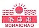 沈阳渤海潮商贸有限公司 最新采购和商业信息