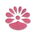 中汽(九江)零配件产业有限公司 最新采购和商业信息