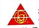海盐石泉联合工艺灯饰有限公司 最新采购和商业信息