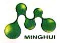 上海明辉环保科技有限公司 最新采购和商业信息