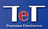 东莞市特图精密电子有限公司 最新采购和商业信息