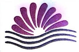 云南先泰矿业有限责任公司 最新采购和商业信息